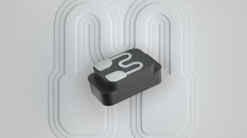 ZOVOO造霧主推出GENE TREE 納米微晶陶瓷芯,電子霧化行業技術之爭落幕